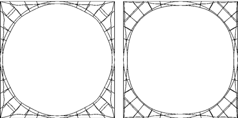 ppt 背景 背景图片 边框 模板 设计 相框 475_236