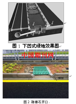 2014年11月,国家住建部出台《海绵城市建设技术指南》,提出