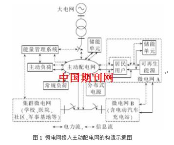 电路 电路图 电子 原理图 357_297