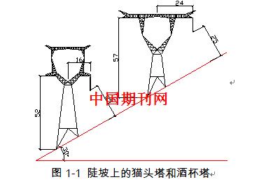 电路 电路图 电子 设计图 原理图 370_260