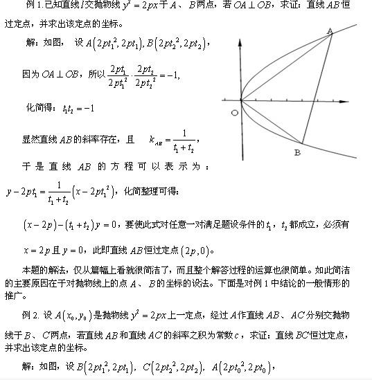 高中数学教与学,2011(5).   [2]王弟成.图片