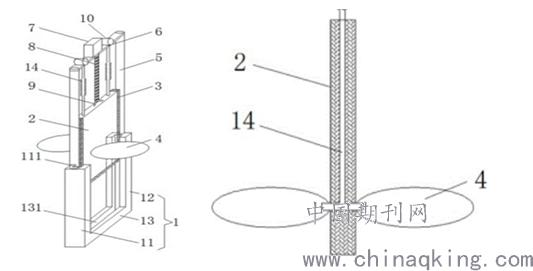 电路 电路图 电子 工程图 平面图 原理图 533_271
