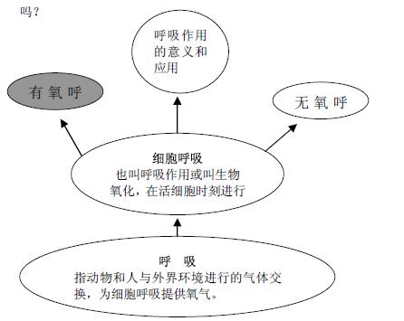 """""""垂直""""教学设计与思考——2007年江苏省初中数学青年教师优秀课观摩与"""