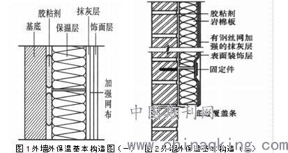 电路 电路图 电子 工程图 平面图 原理图 413_219