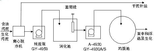电路 电路图 电子 原理图 543_182