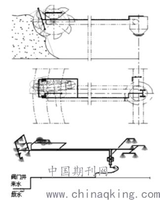 现代名图压缩机电路图