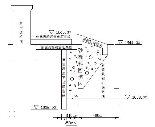 6x18地基设计图