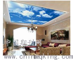 亮窗花格_室内环境艺术设计的人性化阐述--中国期刊网