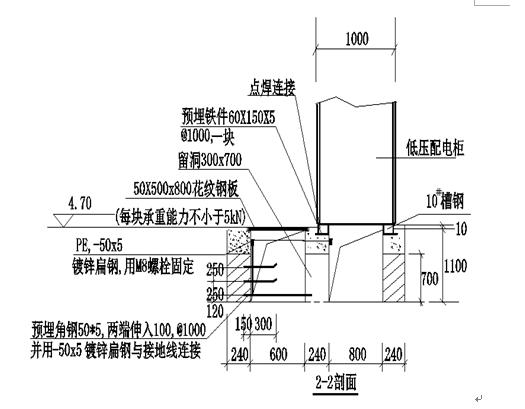 10kV变电所大全布置v大全平面大要点装修设计图片卧室图片