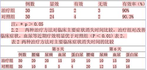 电路 电路图 电子 原理图 499_237