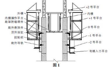 [3]鲍卫刚,周泳涛.预应力混凝土梁式桥梁设计施工技术指南[m].