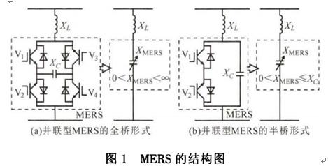 小功率igbt半桥逆变电路图