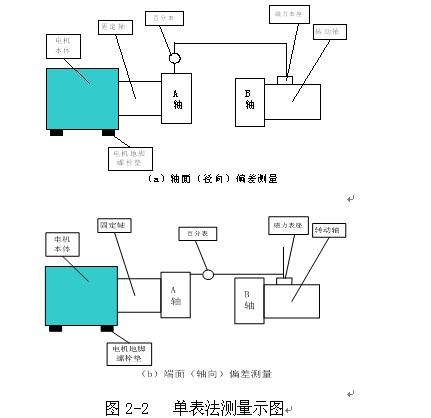 电路 电路图 电子 户型 户型图 平面图 原理图 431_418