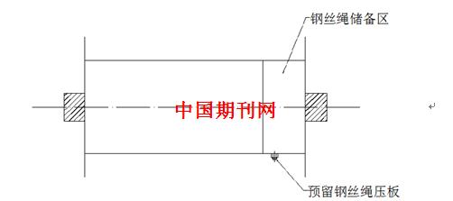 桥式补偿电路图
