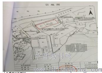 """七星岩风景区位于广东肇庆市北约4公里处,风景以""""峰险,石异,洞奇,庙古"""