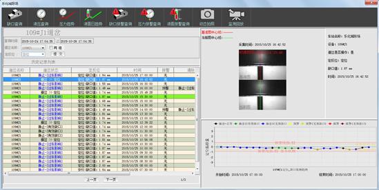 转辙机智能综合监控系统的设计方案