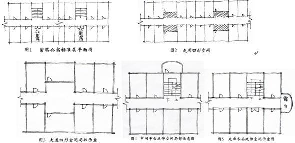 电路 电路图 电子 工程图 平面图 原理图 590_287