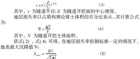 电路 电路图 电子 设计 素材 原理图 469_198