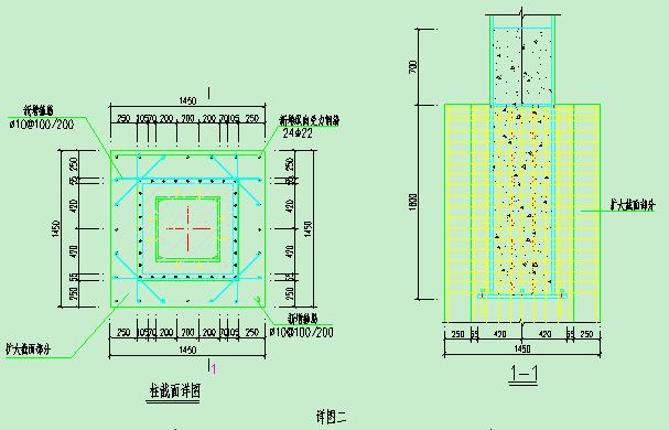 葛 颖1 裴先科2   (1.甘肃省城市建设投资有限责任公司,甘肃,兰州,730000)   (2.甘肃省建筑科学研究院,甘肃,兰州,730000)   【摘 要】建筑物结构改造中,在混凝土结构中采用钢结构改造工程较为普遍,钢结构与混凝土结构相结合,并保证结构受力体系简洁,混合结构能有效地共同工作,而结构节点处理是结构改造的难点和重点,本文对上述问题进行阐述用以解决工程中的同类问题。   【关键词】改造;节点;钢结构;混凝土结构;共同工作;刚性连接;铰接;震害;结构体系   1、引言:   随着我国建筑业