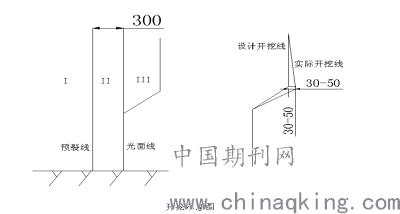 电路 电路图 电子 原理图 400_214