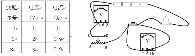 电路 电路图 电子 原理图 634_184