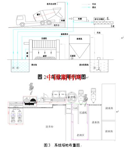 电路 电路图 电子 户型 户型图 平面图 原理图 415_473