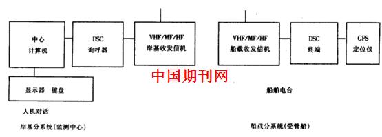 电路 电路图 电子 户型 户型图 平面图 原理图 555_199