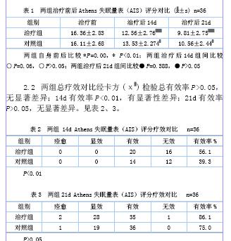 共圆中国梦简谱原调