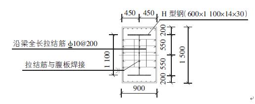 电路 电路图 电子 户型 户型图 平面图 原理图 515_210