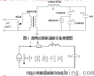 (广州粤能电力科技开发有限公司  广东省广州市  510060)