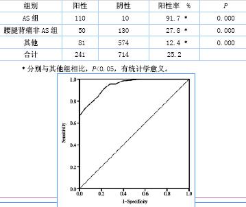 电路 电路图 电子 原理图 359_302