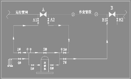 电路 电路图 电子 原理图 430_261