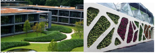 深圳市北林苑景观及建筑规划设计院有限公司 广东深圳 518000 摘要:进入新世纪,极简主义园林设计已经在我国得到了广泛的应用,在一定程度上冲击着园林设计的理念与形式,对于促进我国的园林设计发展有着十分重要的作用。极简主义利用简单的艺术手法,凸显简洁明了的特色,在园林景观设计中具有不可忽视的地位和作用,是一种高雅的艺术形式,对人们的艺术理念也有着极大的影响。然而,当今景观中的极简主义,还在不断地发展、完善,预示着极简主义景观强大的生命力。并以作者采用了极简主义手法的作品——巢湖度假