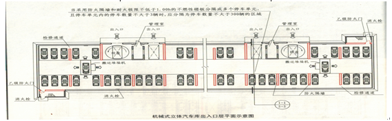 电路 电路图 电子 原理图 569_176
