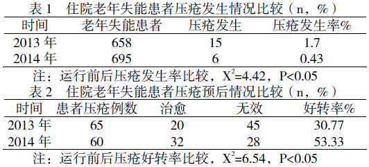 电路 电路图 电子 原理图 532_241