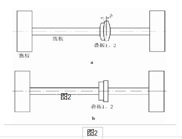 大型钢结构焊接变形控制工艺探讨