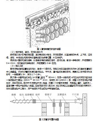 10kv线路变压器组接线图