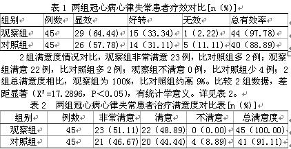 琵琶行杨姣古筝简谱