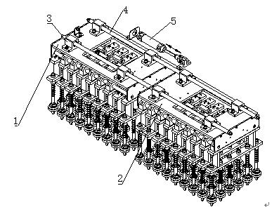 分箱装置控制线路图略.图片