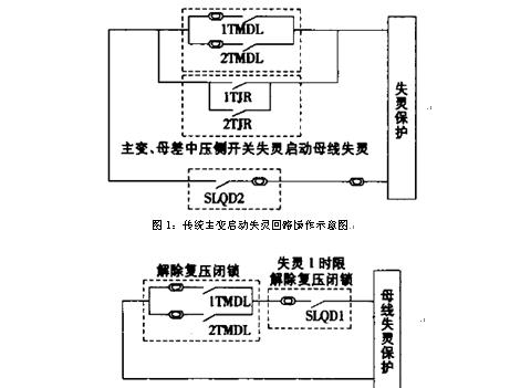 电路 电路图 电子 原理图 461_351