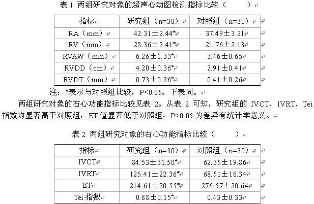 电路 电路图 电子 原理图 617_402