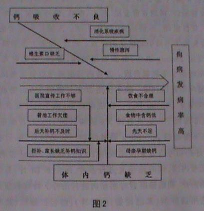 单票 电路 电路图 电子 票 票据 原理图 409_423
