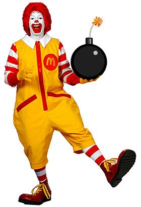 麦当劳标志卡通图片365bet线上娱乐_365bet手机娱乐场_365bet 2019