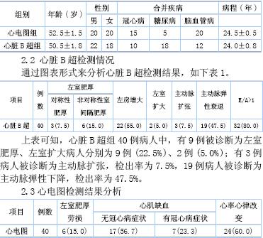 彩色的中国竖笛谱