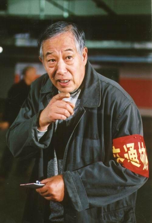 我爱我家》老爷子文兴宇因肺癌逝世享年66岁